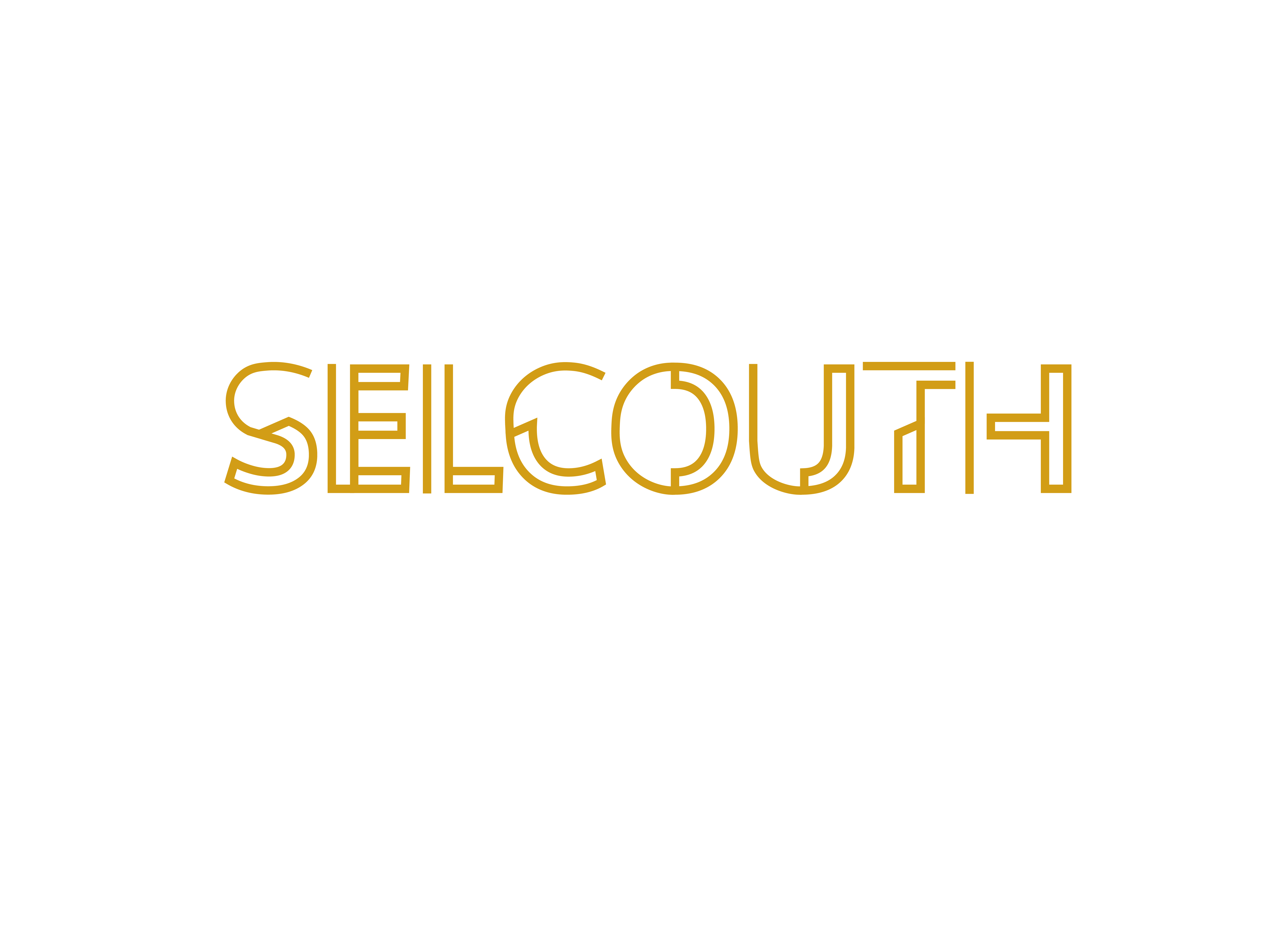 Selcouth type 1 -01