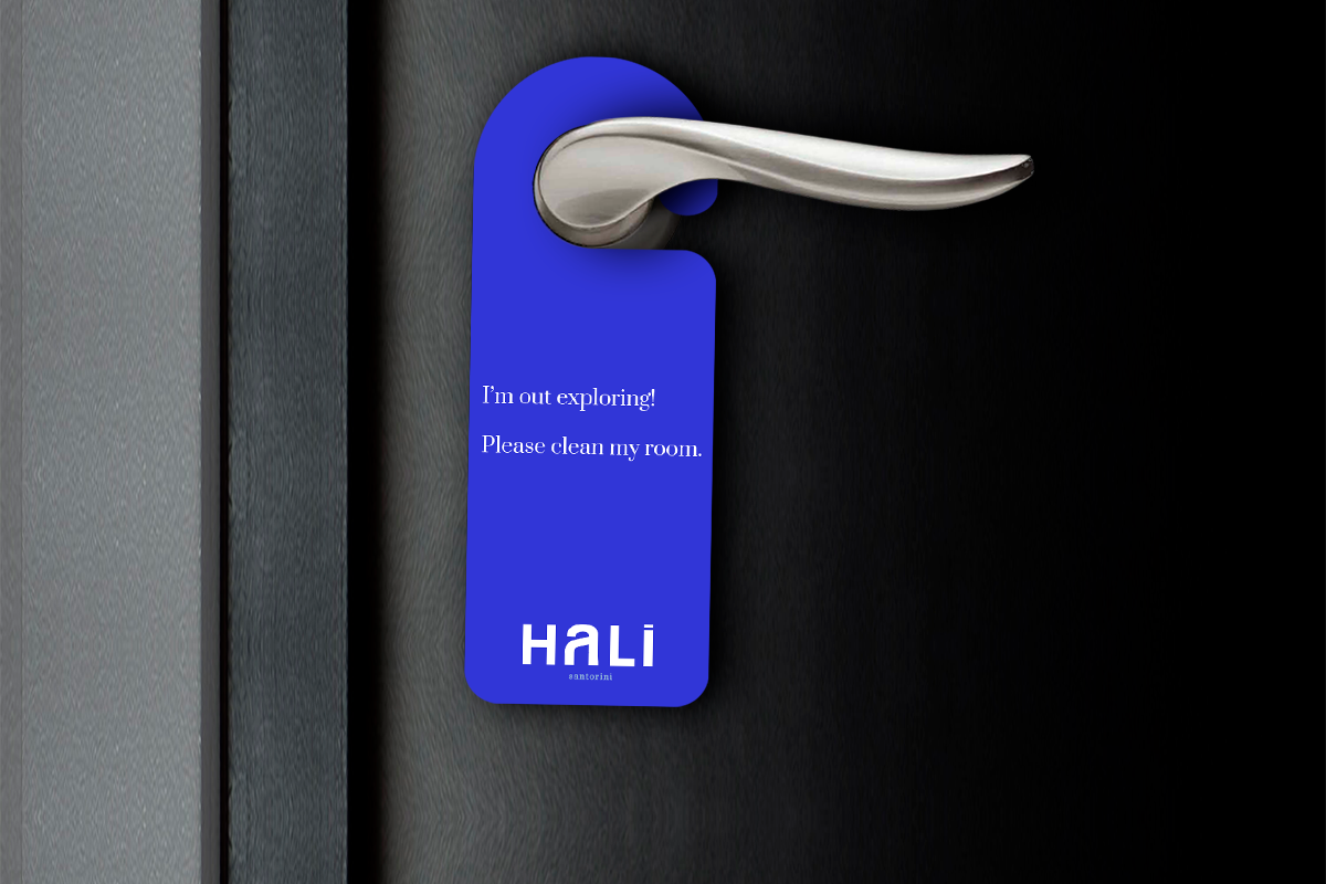 door-tag hali 01