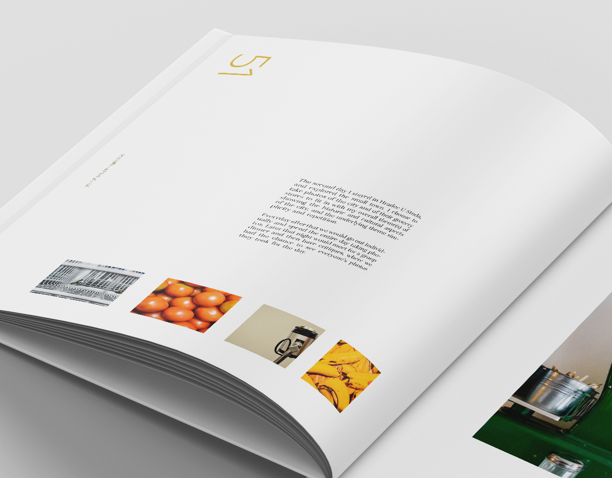 UPDATED – book mockup last spread
